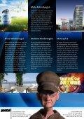 cinema 4d release 11.5 - Koelncad.de - Seite 2
