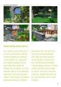3D-Planung im garten- unD lanDschaftsbau mit Vectorworks ... - Seite 2