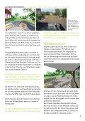 3D-Planung im garten- unD lanDschaftsbau mit Vectorworks ... - Seite 3