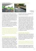 3D-Planung im garten- unD lanDschaftsbau mit Vectorworks ... - Seite 4