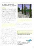 3D-Planung im garten- unD lanDschaftsbau mit Vectorworks ... - Seite 5