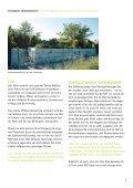 Vectorworks im Einsatz bei Garten Walther - ComputerWorks GmbH - Seite 3