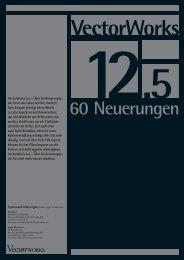 Update-Prospekt 12.5 (PDF 3 MB) - Koelncad.de