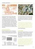Der neue BunDesplatz, Bern - ComputerWorks GmbH - Seite 3