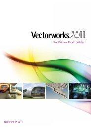 Update-Prospekt 2011 - ComputerWorks GmbH