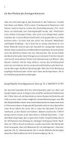 Download PDF - Kölner Philharmonie - Page 5