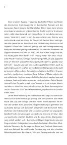 Download PDF - Kölner Philharmonie - Page 7