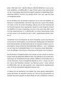 OBERLANDESGERICHT KÖLN - Kölner Anwaltverein - Seite 4