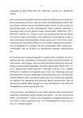 OBERLANDESGERICHT KÖLN - Kölner Anwaltverein - Seite 5
