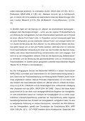 OBERLANDESGERICHT KÖLN - Kölner Anwaltverein - Seite 7