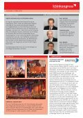 |meetingpoint | - KölnKongress - Page 2