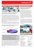 |meetingpoint | - KölnKongress - Page 3
