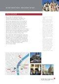 PDF Download (313.7 KB) - Page 2