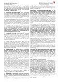 SICHERHEITSBESTIMMUNGEN KölnKongress GmbH - Page 2