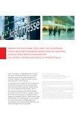 ein kommunikations-zentrum der ersten klasse in ... - KölnKongress - Page 2