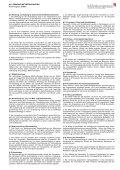 ALLGEMEINE MIETBEDINGUNGEN KölnKongress GMBH - Page 2