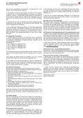 ALLGEMEINE MIETBEDINGUNGEN KölnKongress GMBH - Page 3