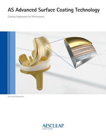 surface coating technology wiki