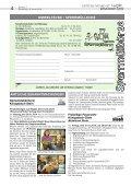 Koenigsbach-Stein KW 03 ID 81443 - Gemeinde Königsbach-Stein - Page 4