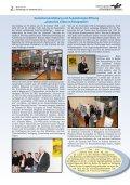 Amtsblatt Ausgabe 46/2013 - Gemeinde Königsbach-Stein - Seite 2