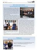 Amtsblatt Ausgabe 46/2013 - Gemeinde Königsbach-Stein - Page 4