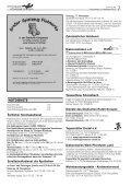 Amtsblatt Ausgabe 46/2013 - Gemeinde Königsbach-Stein - Page 7