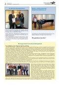 pdf herunterladen - Gemeinde Königsbach-Stein - Seite 2