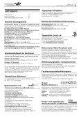 pdf herunterladen - Gemeinde Königsbach-Stein - Page 5