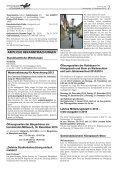 pdf herunterladen - Gemeinde Königsbach-Stein - Page 7