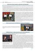 pdf herunterladen - Gemeinde Königsbach-Stein - Page 2