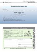 pdf herunterladen - Gemeinde Königsbach-Stein - Page 4