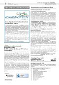 pdf herunterladen - Gemeinde Königsbach-Stein - Page 6