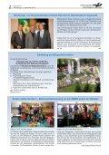 Amtsblatt Ausgabe 47/2013 - Gemeinde Königsbach-Stein - Seite 2