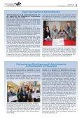 Amtsblatt Ausgabe 47/2013 - Gemeinde Königsbach-Stein - Seite 3