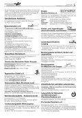 Amtsblatt Ausgabe 47/2013 - Gemeinde Königsbach-Stein - Page 5