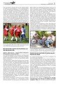 Amtsblatt Ausgabe 47/2013 - Gemeinde Königsbach-Stein - Page 7