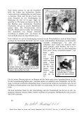 Noticias de La Habana – Nachrichten aus Havanna - Page 2