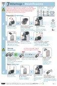 CAPRI AUTOMATIC - Koenig - Page 5