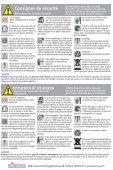 CAPRI AUTOMATIC - Koenig - Page 7