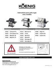 10084-91KO Rev M page 01 deutsch - Koenig