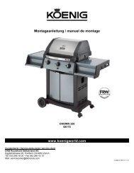 MA_Crown 320 (PDF 5,95 MB) - Koenig