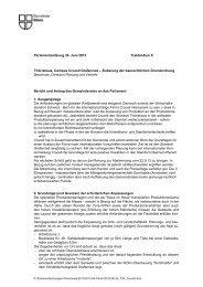 2013-06-24_T06_Crucell [PDF, 113 KB] - Gemeinde Köniz