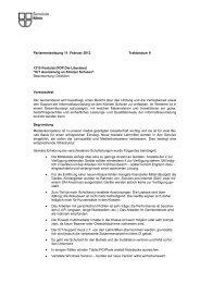 2013-02-11_T08_VO1215_ICT-Ausruestung ... - Gemeinde Köniz