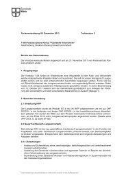 2013-12-09_T05_VO1108_Velofachstelle [PDF ... - Gemeinde Köniz
