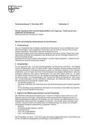 2013-11-11_T05_Schlatt [PDF, 149 KB] - Gemeinde Köniz