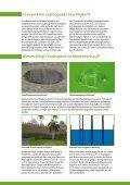 Horizontalsperren gegen aufsteigende Feuchtigkeit im ... - Koester.eu - Seite 4