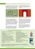 Horizontalsperren gegen aufsteigende Feuchtigkeit im ... - Koester.eu - Seite 6