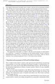 Do the IMF and the World Bank influence voting in the UN ... - KOF - Page 3