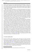Do the IMF and the World Bank influence voting in the UN ... - KOF - Page 5