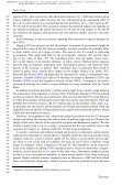 Do the IMF and the World Bank influence voting in the UN ... - KOF - Page 7